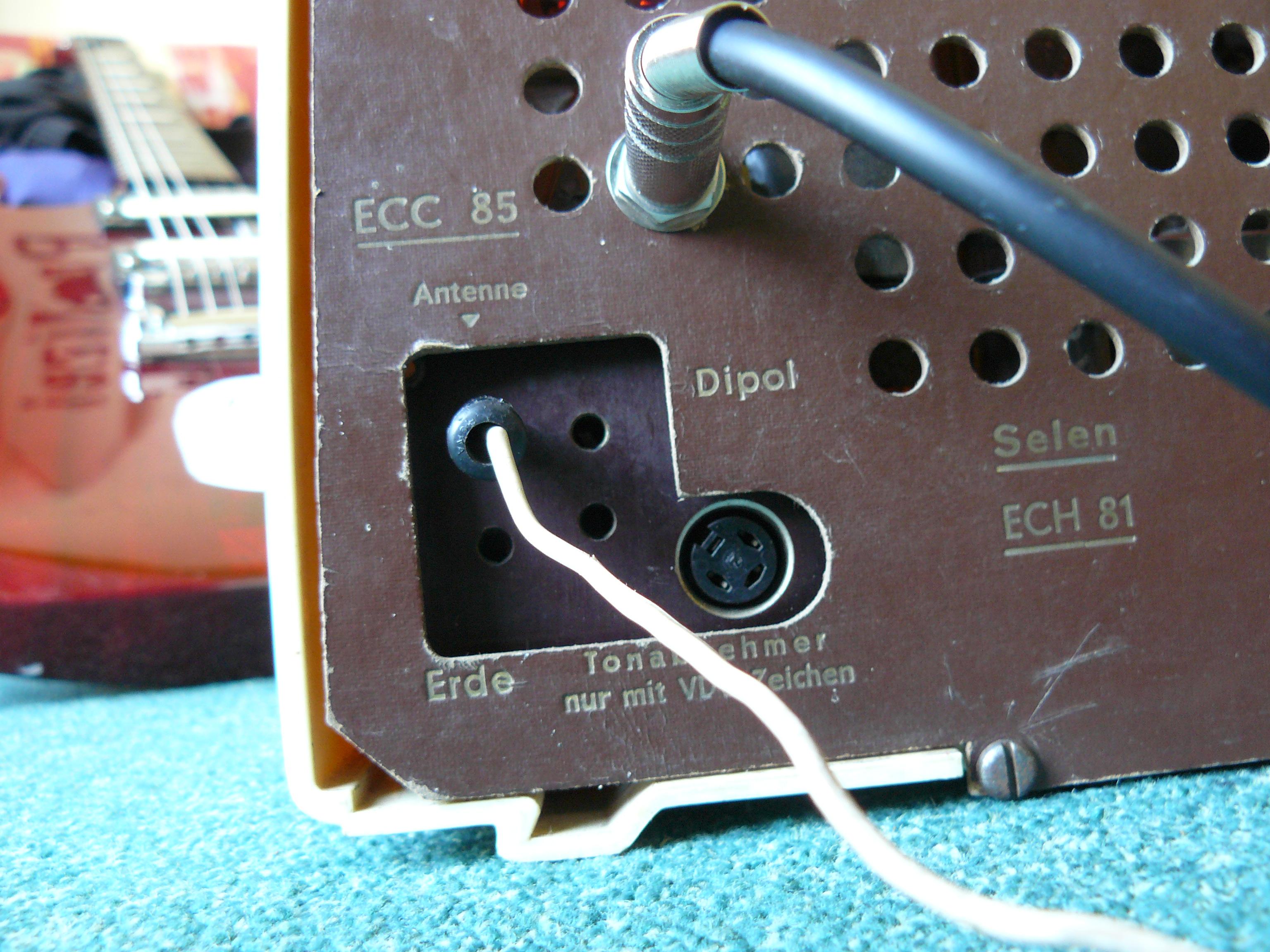 Amplis vintage lesuedois audio research - Ampli pour tourne disque ...