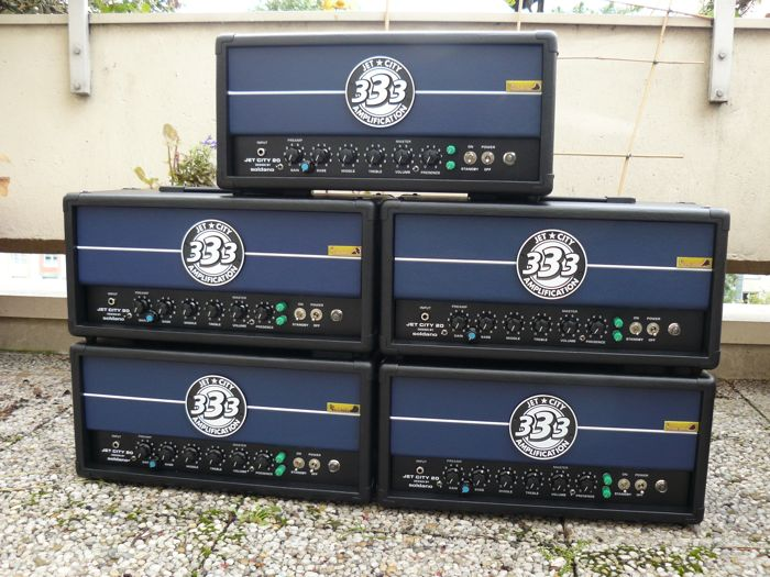 Jet City Amp Mod http://lesuedoids.wordpress.com/2010/10/15/jet-city-jca20h-3-channel-mod/